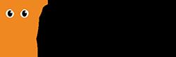 logo-standard_rozarka-black_v2