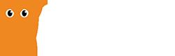 logo-standard_rozarka-white_v2